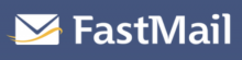Fastmail logo