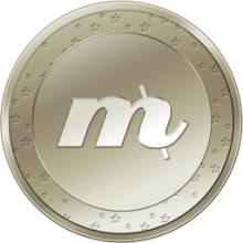 MaxCoin mining