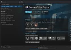 Steam downloading ubuntu 16.04
