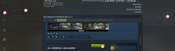 Adding custom maps in Counter-Strike: Global Offensive (CS:GO)